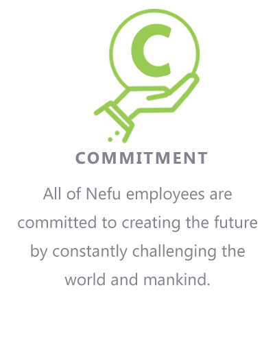 Commitment-new.
